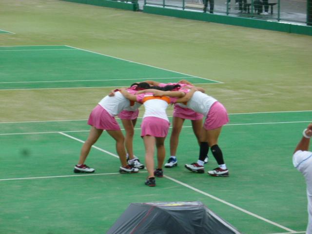# 愛媛の JC JK JD スレ パート4 #YouTube動画>7本 ->画像>147枚